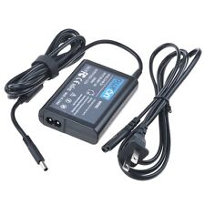 PwrON 45W AC Adapter for Dell XPS 12 2-in-1 Touch 9q33 XPS 13 9333 Ultraboo