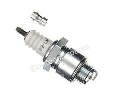 Replacement Mountfield SV150 RV150 M150 V35 V40 Spark Plug, NGK Replacement