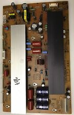 Lg Plasma Tv Board EAX64282201 EBR73763201 rev:1.1 Ysus Board (ref2185)