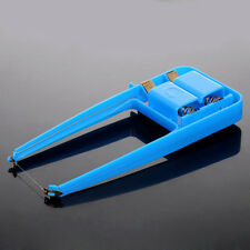 Hot Wire Foam Cutter Small Electric Styrofoam Polystyrene Slicer Thermocut Tools
