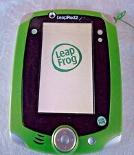 Leap Pad 2 Learn to Read Game Leap Frog 32610