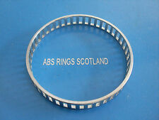 ABS Ring for Audi  (Front and Rear) 2001 to 2004