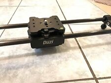 Cinevate Slider Duzi 24 v3
