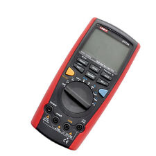 NEW UNI-T UT71A Intelligent Digital Multimeter UT-71A DMM