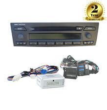BMW 1, 3, 5, 6, 7 Series Parrot Steering Wheel Interface Kit CTPPAR009