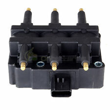 NEW Ignition Coil Pack for ChryslerTown & Count Dodge Jeep Wrangler V6 3.8L 3.3L