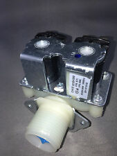 Samsung Washing Machine Water Inlet Valve C1235 C1235AV C835 P1003J P1203J P843