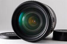 [MINT] Nikon AF NIKKOR 28-105mm f/3.5-4.5D MACRO FX, DX & Film from Japan #M120