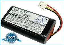 NEW Battery for Citizen CMP-10 Mobile Thermal printer BA-10-02 Li-ion UK Stock