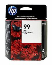 HP 99 Photo Color Ink Cartridge C9369 Genuine New