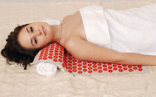 Shakti mat Acupressure Mat - TOP Quality on ebay, EU made!