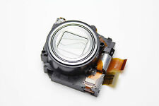 Nikon Coolpix S9100 compacts LENS ZOOM UNIT ASSEMBLY OEM PART  Silver Grey A0184