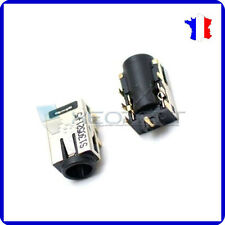 Connecteur alimentation ASUS  UX31A   conector  Dc power jack
