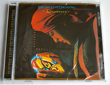 Electric Light Orchestra - Discovery + 3 Bonus Tracks - CD NEW & SEALED   ELO
