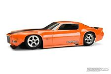 ProtoForm 1971 Chevrolet® Camaro™ Z28 Clear Body - PRM1552-40