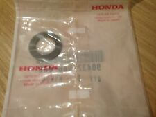 NOS Genuine Honda Clutch Lock Washer 90432-086-000 C50 C70 C90 CRF ST50 Z50 ATC