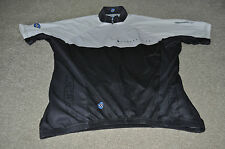 DECATHLON.COM CYCLING JERSEY MENS SIZE 6