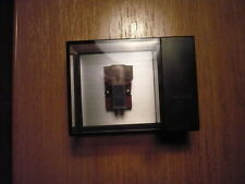 Nagaoka MP-10 MM cartridge in great condition