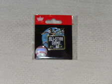 MLB San Diego Padres 2016 All Star Game Player Air Show Logo Pin New