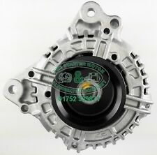 VOLVO V70 2.4D 2.5TDI ALTERNATOR A1948