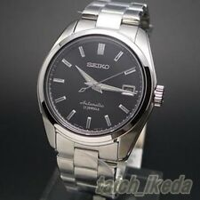 Seiko SARB033 Mechanical SARB 033 Automatic Made in Japan men's Watch EMS