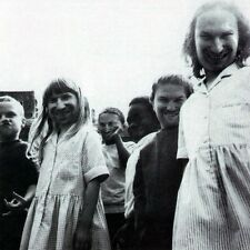 APHEX TWIN Come To Daddy CD 1997