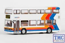 E29205 EFE 1:76 Scale OO Gauge Bus Leyland Titan Stagecoach East London