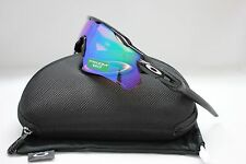 NEW OAKLEY RADAR EV PATH SUNGLASSES | POLISHED BLACK / PRIZM GOLF 9208-44