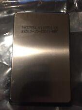 Bosch / Radionics D5200 PROGRAMMER REMOVABLE RAM CARD D5216