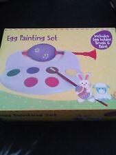 egg painting kit