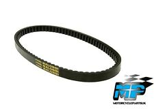 Malossi Drive Belt X-Special For Honda NES 125 M6114127