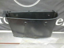 Ford Galaxy 94-00 Rear Trim Glove box Part No 1015560