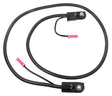 ACDelco 2SD65XB Battery To Battery Cable