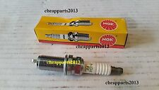 NEW NGK SPARK PLUG FOR TOYOTA AYGO 1.0 LANDCRUISER 4.0 YARIS 1.0 5788 LFR6C-11