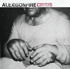 Alexisonfire : Crisis CD, 2006, Distort, Dallas Green