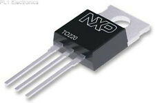 NXP - PSMN2R0-30PL - MOSFET,N CH,30V,100A,TO-220AB