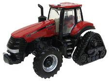 1/64 ERTL CASE IH MAGNUM 340 MFD W/ TRACKS 2015 FARM SHOW