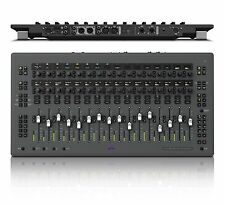 Avid S3 Control Surface / Interface :: Demo Stock ONLY $3599!