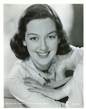 Rosalind Russell 8x10 original photo T1115