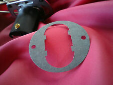 SME 3009/ 3012 SERIES 1/ SERIES 2/ SERIES 3 PAPER GASKET BRAND NEW SME PART