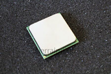 AMD HD 875 zwcj 3bgh 2.4ghz Phenom x3 8750 Nero Triplo am2 CORE EDITION am2+ CPU