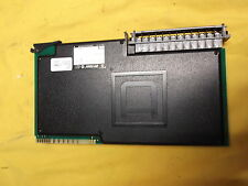 PROGRAMABLE CONTROLLER SQUARE D TYPE HIM-101  SERIES C  CLASS 8030 MADE BY SYMAX
