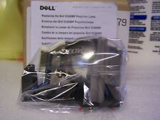 NEW ORIGINAL PROJECTOR LAMP BULB FOR DELL 5100MP 5100 MP 0N8279 ON8279 N8279