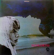 33 LP Sanremo '69 CINQUETTI RANIERI CAMALEONTI CASELLI PROFETI TESSUTO ROLLS 33