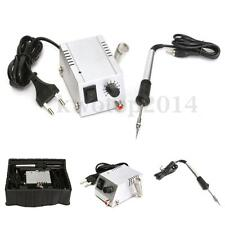 Mini Baku BK-938 Soldering Station Welding Equipment Solder Iron Solder/Tool