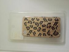 iphone 4s case bling