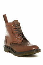 Dr. Martens Men`s Anthony LIMITED COLLECTION MIE US 10 EU 43 UK 9 Ret.$450