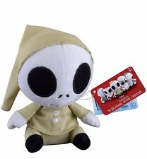 Funko Mopeez The Nightmare Before Christmas - Pajama Jack Skellington Plush