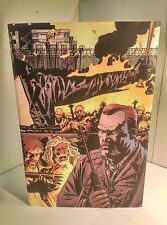 The Walking Dead Omnibus Vol 5 HC (2011) 9.0 VF/NM Kirkman/Adlard No Slipcover