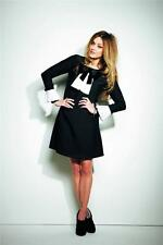 Fearne Cotton A4 Photo 98